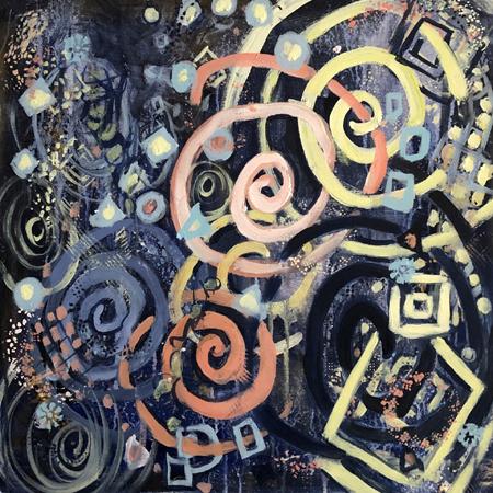 spirals_01