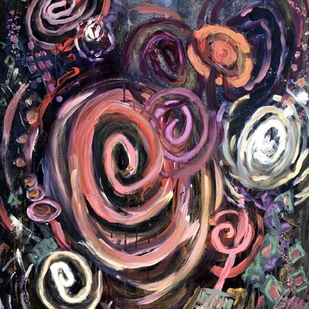 spirals_03