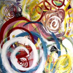 spirals_04