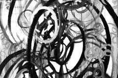 spirals_05